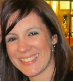 Image of Nardina Stock, Director of South Wales Accounting Services and Certified Xero Advisor
